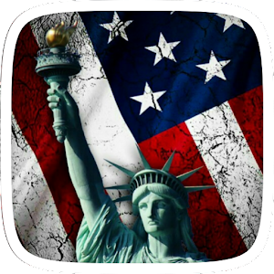 Statue of Liberty Theme