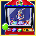 Claw Prize Machine Simulator APK Descargar