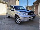 продам авто Toyota RAV 4 RAV 4 II