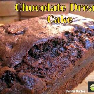 Chocolate Dream Cake Recipes