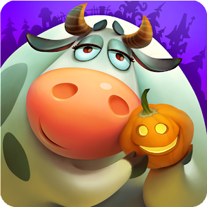 Township APK Cracked Download