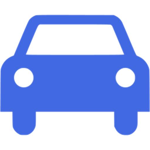 Android aplikacija Polovni Auto Delovi na Android Srbija