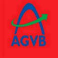 Assam Gramin Vikash Bank: AGVB Mobile