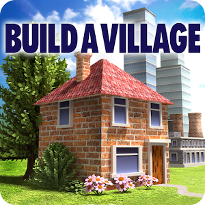Village City   Island Sim Farm  Build Virtual Life   Android Apps On Google Play