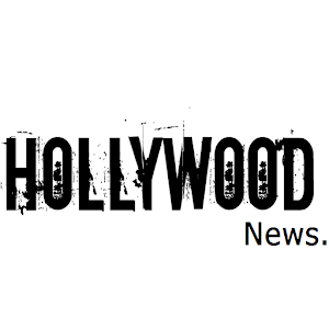Download free HollywoodNews for PC on Windows and Mac