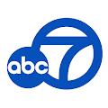 ABC7 News San Francisco APK for Ubuntu