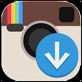 Photo Saver for Instagram APK for Ubuntu