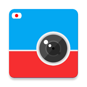 Pixel - Photo Editor