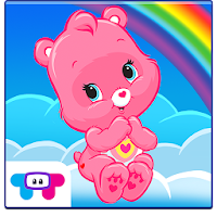Care Bears Rainbow Playtime For PC (Windows And Mac)