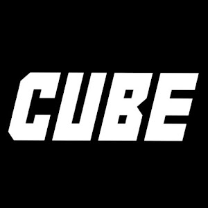CUBE For PC / Windows 7/8/10 / Mac – Free Download