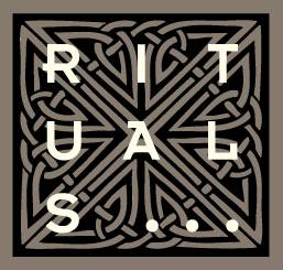 NIMBOW We Worked together with : Rituals