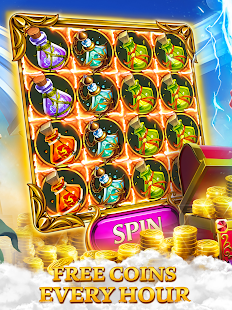 Game Slots Era: Free Wild Casino apk for kindle fire