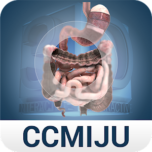 Endoscopy 3D for Android
