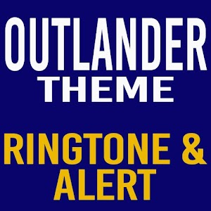 Outlander Ringtone and Alert For PC / Windows 7/8/10 / Mac – Free Download