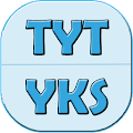 Free TYT & YKS Yeni Sınav Sistemi APK for Windows 8