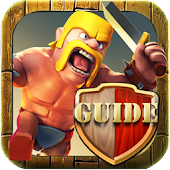 Game Guide: Clash of Clans apk for kindle fire