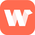 Download WAGES - My Wage, My Way APK for Laptop