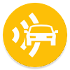 Speed cameras Widget