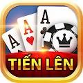 Game Tien Len Mien Nam Doi Thuong APK for Windows Phone