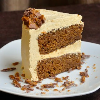 Sticky Toffee Pudding Cake Without Dates Recipes