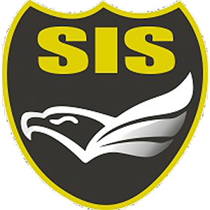 SIS Security Intellingence