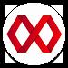 ResultPro Mobile Icon