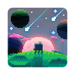 Green the Planet 2 Apk