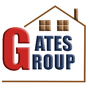 Gates Group for PC-Windows 7,8,10 and Mac