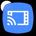 "MegaCast - Chromecast player  - Ox0I1TTWHZU TFva0ZaE4Jdsd1269KkdHBHawJwTE0k MUmj7e5IO3u3ElNwMCxN2dQ w128 - ""20+"" Best Google Chromecast Apps for Android, iOS 2018"