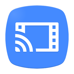 MegaCast - Chromecast player For PC (Windows & MAC)