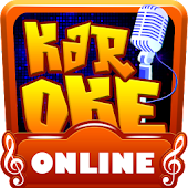 App Sing Karaoke Online APK for Kindle