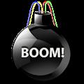 Boom!!! Quiz Game APK Descargar