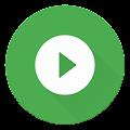 VRTV VR Video Player Free APK for Ubuntu