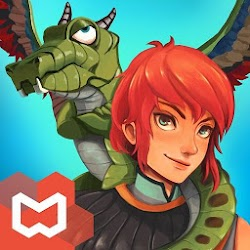RUBY REI Game to Learn Spanish