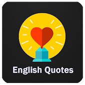 Download English Quotes APK for Laptop