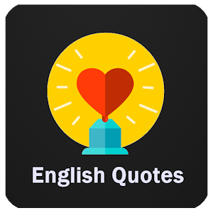 English Quotes for Android