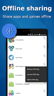 App Clean Fast - Cleaner & Booster apk for kindle fire