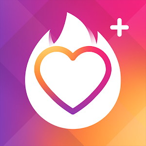 Likes Up - Get More Popular Hashtags For PC / Windows 7/8/10 / Mac – Free Download