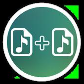 App MP3 Merger : Joiner APK for Windows Phone