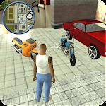 Grand Street Mafia Chicago : Fight To Survive on PC / Windows 7.8.10 & MAC