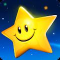 Twinkle Twinkle Little Star APK for Bluestacks