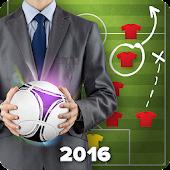 Download Football Management Ultra FMU APK for Laptop