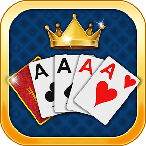 Spider Solitaire 2018 For PC (Windows & MAC)