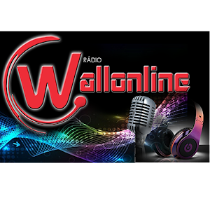 Download Wallonline For PC Windows and Mac