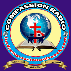 Download Compassion radio For PC Windows and Mac