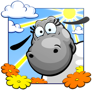 Clouds & Sheep For PC (Windows & MAC)