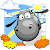 Clouds & Sheep file APK Free for PC, smart TV Download