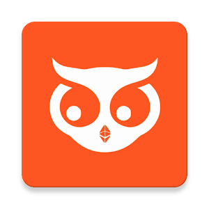 Download free Cryptowl for PC on Windows and Mac