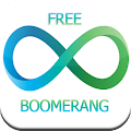 Download Full Free Boomerang Instagram Guide 1.0 APK