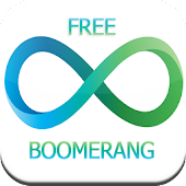 Free Boomerang Instagram Guide APK for Ubuntu